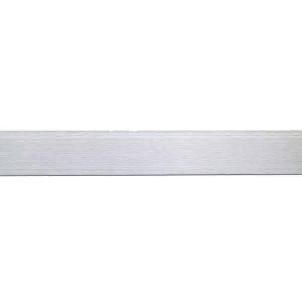 Now M51 40 x 18 mm Aluminum Poles for Wave Curtains