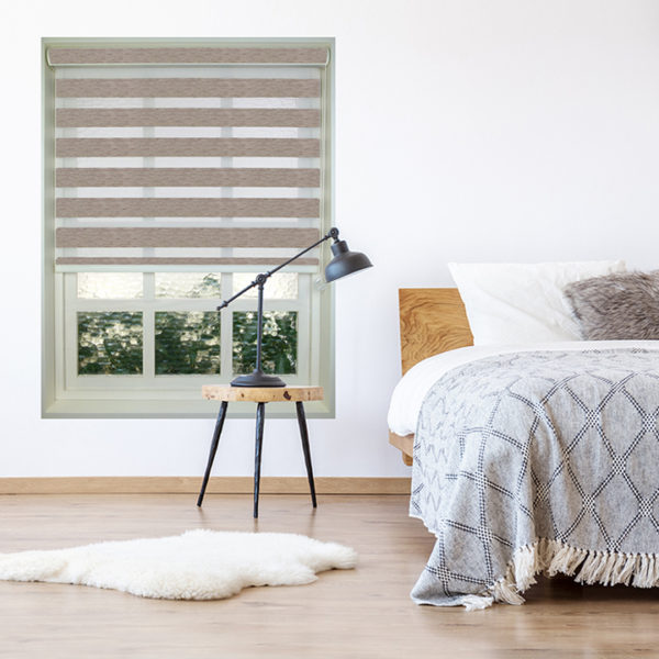 Elementi Comfy Root Vision Blind