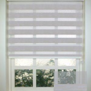 Elementi Line Ivory Vision Blind