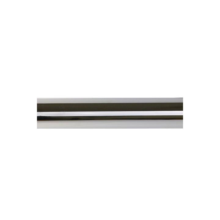 Oslo 28mm Steel Pole