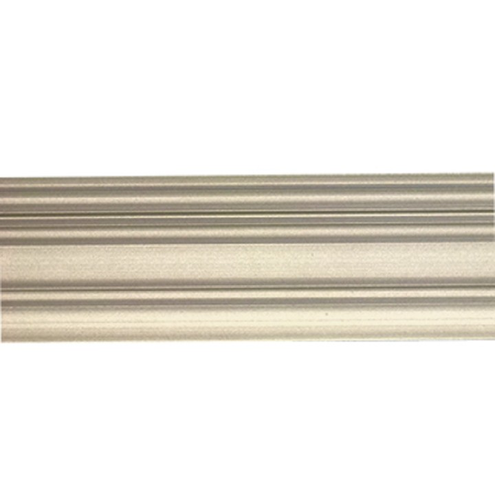 Now M52 40 x 18 mm Aluminum Poles for Wave Curtains