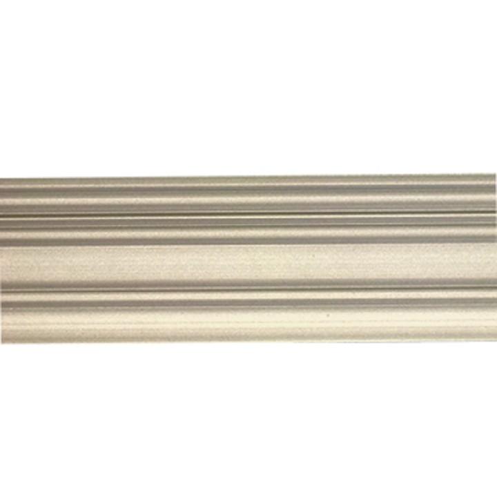 Now M52 40 x 18 mm Aluminum Poles for Wave Curtains