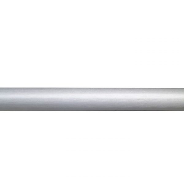 Oslo M82 28 mm Aluminum Poles for Wave Curtains