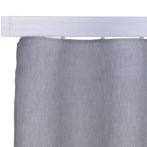 Alicante Maison Mist Wave curtain