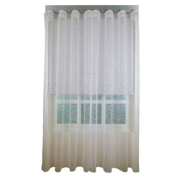 Albani on Combi M8020 Combination Poles for wave curtains and blinds