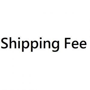Shipment Fee